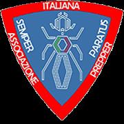 Associazione Italiana Preppers