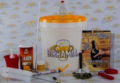 Birra prepper ai tempi del coronavirus