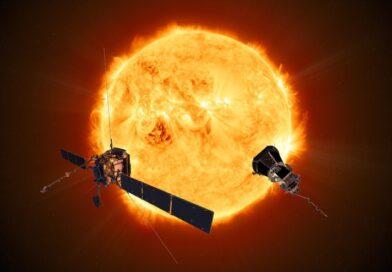 Il Sole – Quali sono i possibili pericoli