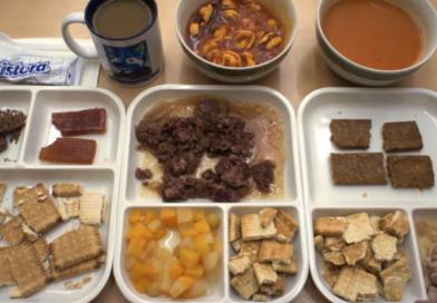 Razione K Home Made – Parte 4 – Ricette casalinghe