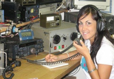 A.I.P. Radio Network